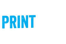 Leeds Print Workshop