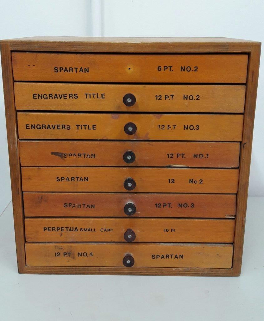letterpress-type-cabinet