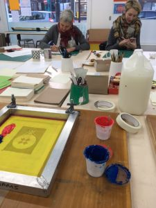 screen-print-workshop-3