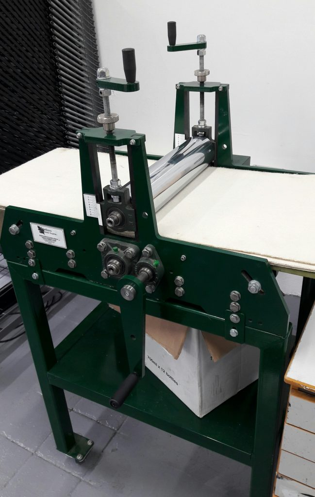 etching-press-2