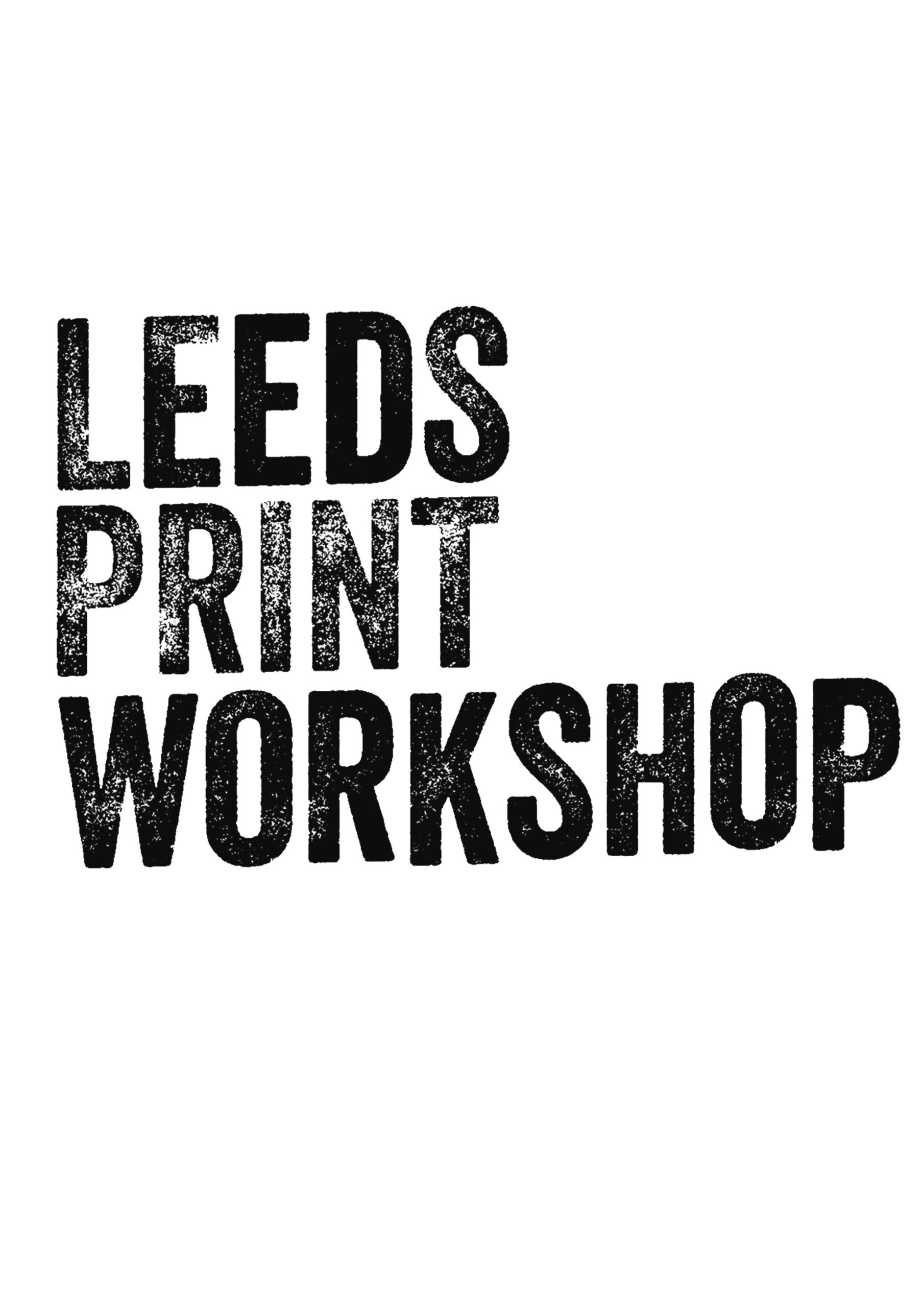 leedsprintworkshop