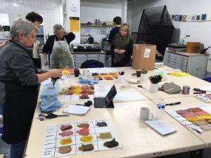 natural-dye-workshop-2