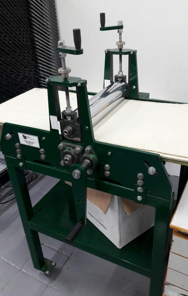 etching-press-2